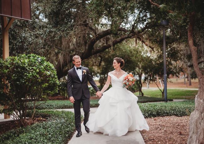 Wedding Gainesville Busiere-359.jpg