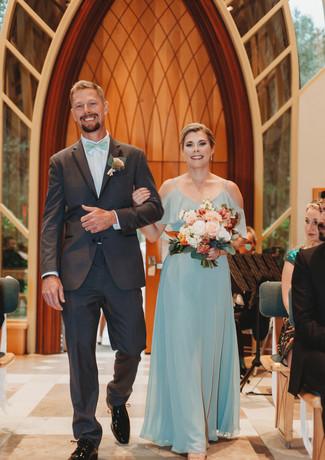 Wedding Gainesville Busiere-419.jpg