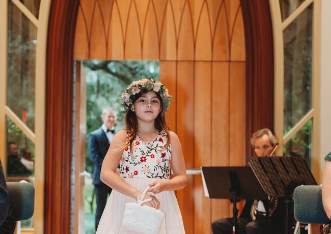Wedding Gainesville Busiere-421.jpg