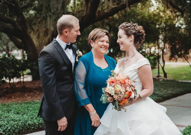 Wedding Gainesville Busiere-371.jpg