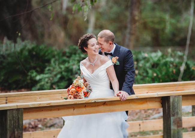 Wedding Gainesville Busiere-351.jpg