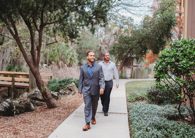Wedding Gainesville Busiere-390.jpg