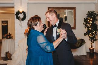Wedding Gainesville Busiere-722.jpg