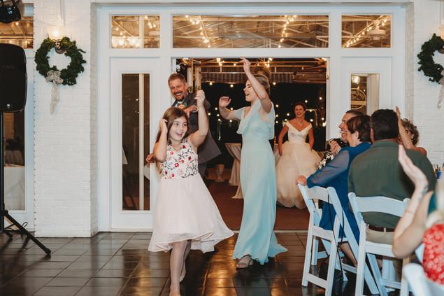 Wedding Gainesville Busiere-702.jpg