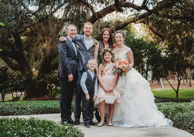 Wedding Gainesville Busiere-372.jpg