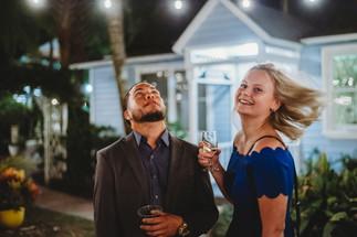 Wedding Gainesville Busiere-681.jpg