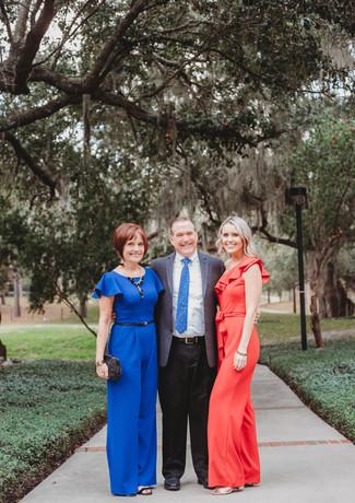Wedding Gainesville Busiere-408.jpg
