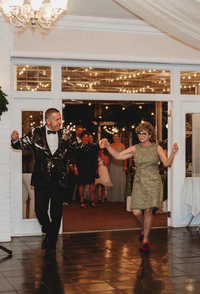 Wedding Gainesville Busiere-697.jpg
