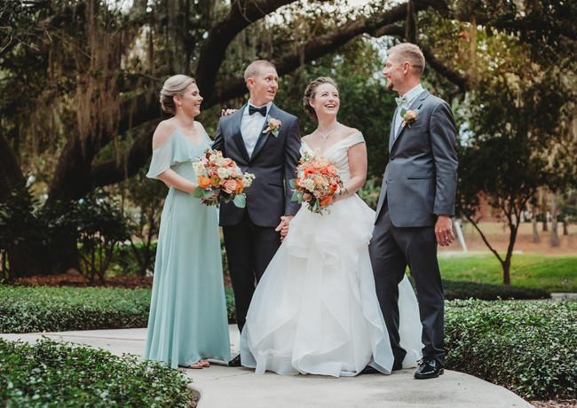 Wedding Gainesville Busiere-376.jpg