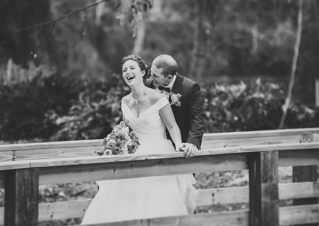 Wedding Gainesville Busiere-350.jpg