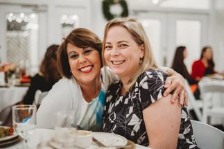 Wedding Gainesville Busiere-741.jpg