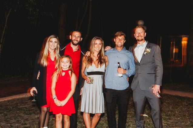 Wedding Gainesville Busiere-674.jpg