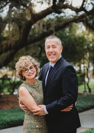 Wedding Gainesville Busiere-385.jpg