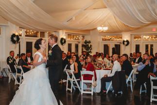Wedding Gainesville Busiere-712.jpg