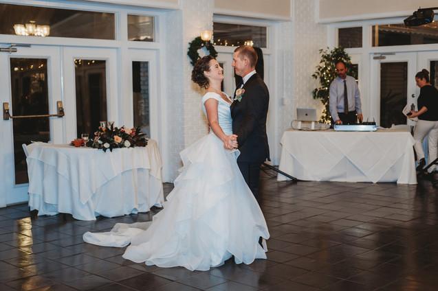 Wedding Gainesville Busiere-710.jpg