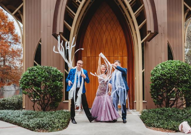 Wedding Gainesville Busiere-381.jpg