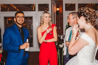 Wedding Gainesville Busiere-669.jpg