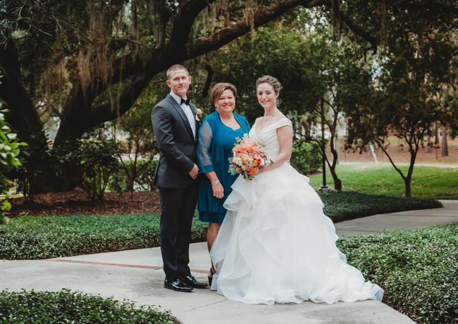 Wedding Gainesville Busiere-369.jpg
