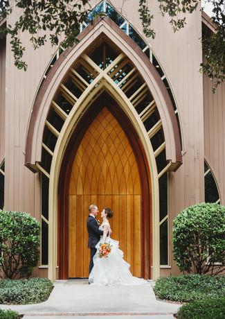 Wedding Gainesville Busiere-332.jpg