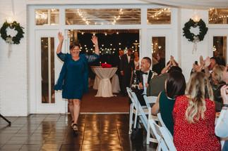 Wedding Gainesville Busiere-700.jpg