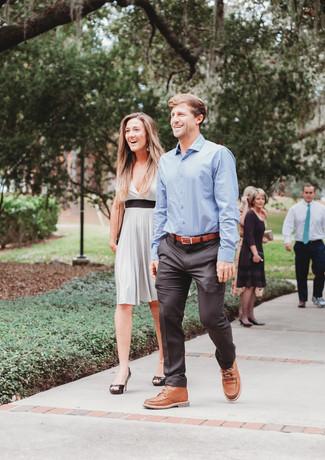 Wedding Gainesville Busiere-407.jpg