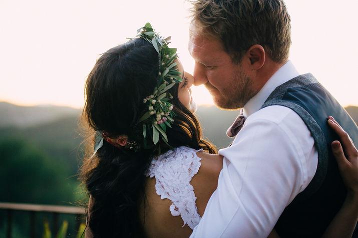 wedding palo alto-101.jpg