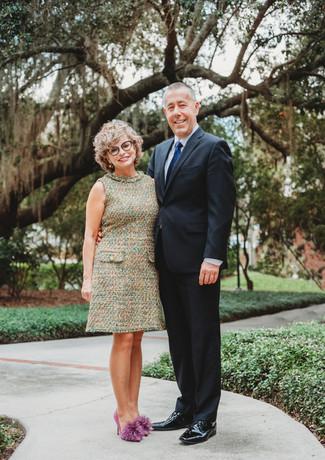 Wedding Gainesville Busiere-379.jpg