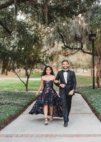 Wedding Gainesville Busiere-412.jpg