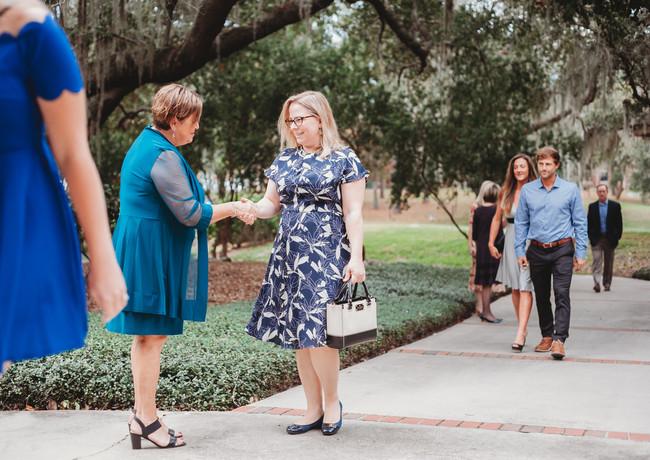 Wedding Gainesville Busiere-406.jpg