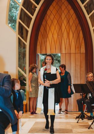 Wedding Gainesville Busiere-415.jpg