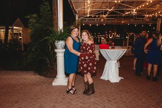 Wedding Gainesville Busiere-830.jpg