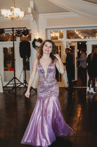Wedding Gainesville Busiere-696.jpg