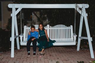 Wedding Gainesville Busiere-675.jpg