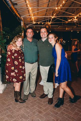 Wedding Gainesville Busiere-829.jpg