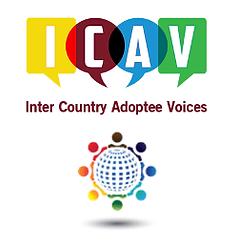 ICAV-Full-Logo.png