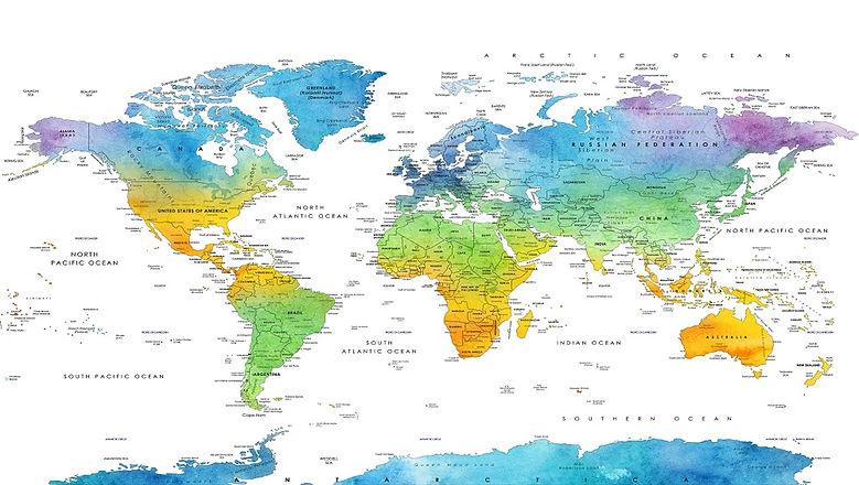 Wereldkaart.jpg