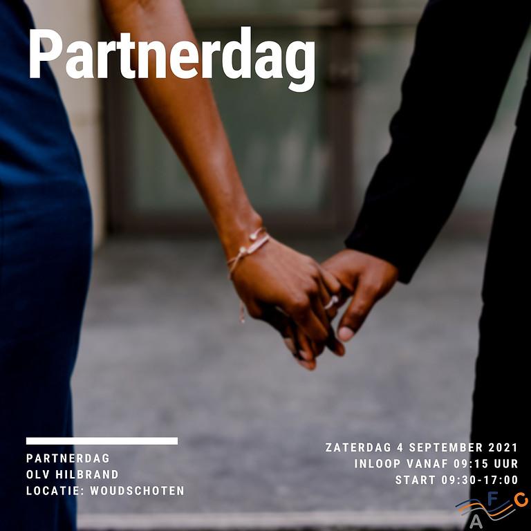 Partnerdag (VOL)