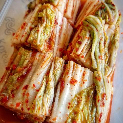 Kimchi | 김치 (500g)