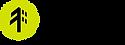 logo-ham-pozadie-blede.png