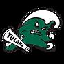 tulane logo.png
