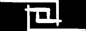 box_logo_inside_box-white.png