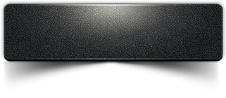 Black Rectangle Plate.png