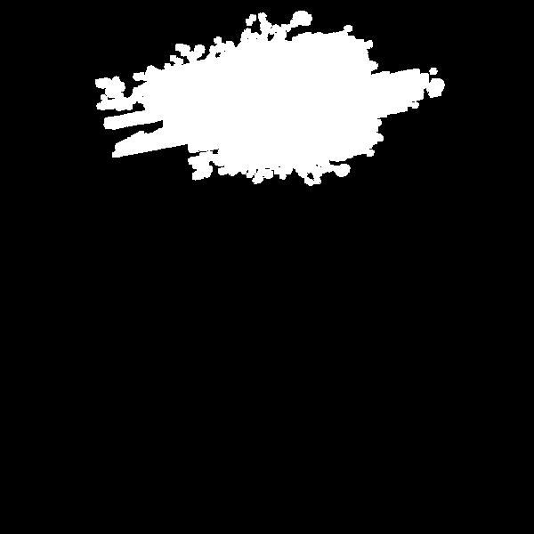 White-Splat.png