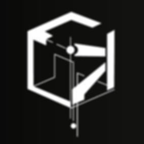 Logo_eclectik.png