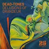 Dead Tones.jpg