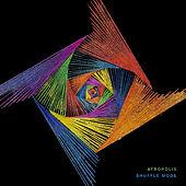 Shuffle Mode Album ART_high.jpg