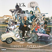 Darrell Medellin - Kick It Art.jpg