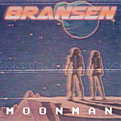 bransenmusic  -bransen_moonman_coverart_