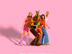 #037 - Esqueletos na Mistério S.A. (Scooby-Doo, cadê você, meu filho?)