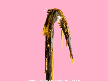 #067 - Esqueletos em Cabrini Green (Candyman, Candyman, Candyman, Candyman, Candyman)